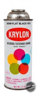 KRYLON