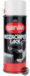 Sparvar-Hkl